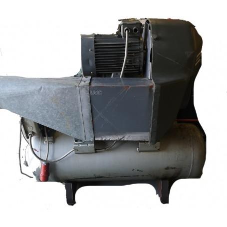 Compresseur Atlas Copo GA10 7.5kw